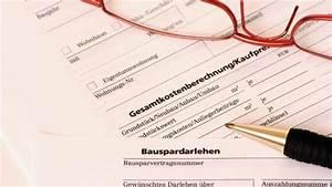 Lbs Wohn Riester : bausparen tipps zum jahresende in baufinanzierung ~ Lizthompson.info Haus und Dekorationen
