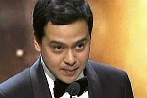 John Lloyd Cruz, may 'hugot' sa Urian best actor award ...