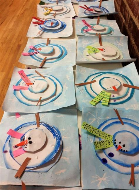 98 best winter and mlking jr images on winter 227 | b098348729608a5b1023c65fc5bc1ef8 preschool winter winter activities