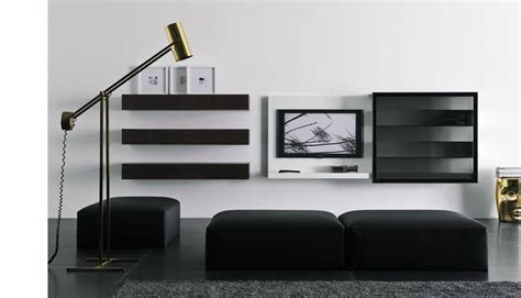 wall cabinets for living room corner cabinets for living room idea picture desktop