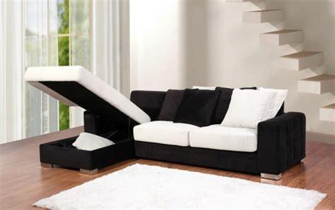 canapé confortable pas cher canape d angle pas cher convertible maison design