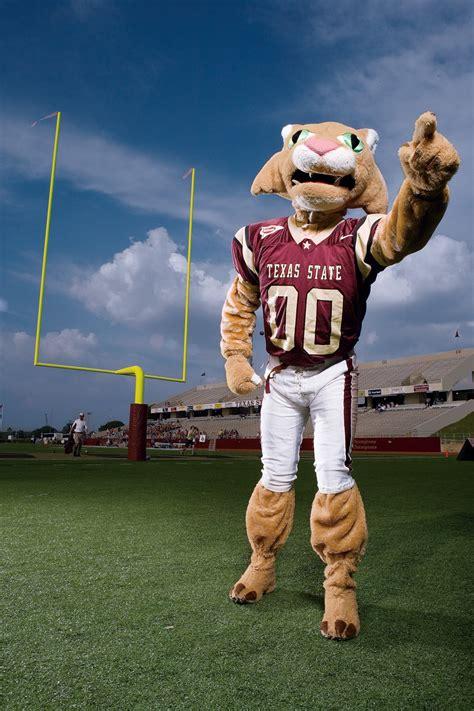mascots bring school spirit american profile