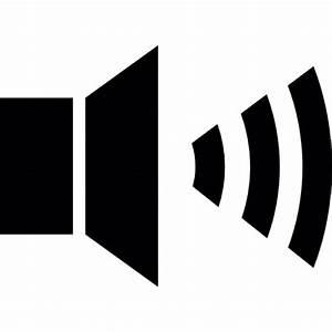 Lautsprecher Volumen Berechnen : volumen lautsprecher hoch download der kostenlosen icons ~ Themetempest.com Abrechnung