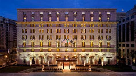 st regis hotel washington dc washington dc district of columbia usa book st regis hotel