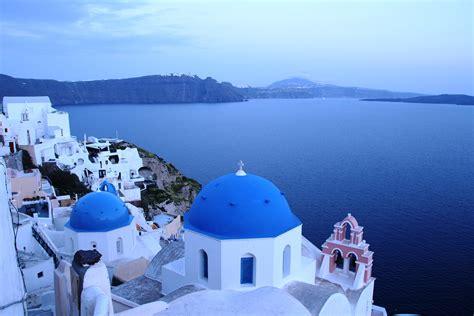Tripadvisor Top 10 Greek Islands Travel Zone Greece
