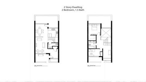 small house plans   sq ft  small house plans small townhouse plans treesranchcom