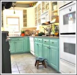 ideas for painting kitchen cabinets kitchen cabinet painting ideas