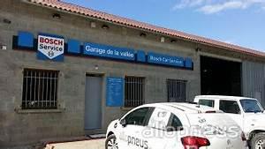 Garage Des Vallées : pneu optevoz garage de la vallee centre de montage allopneus ~ Gottalentnigeria.com Avis de Voitures