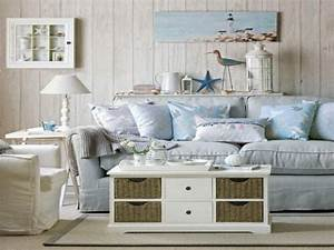 Cottage Style Decorating: A-Z Tips to Organize Your