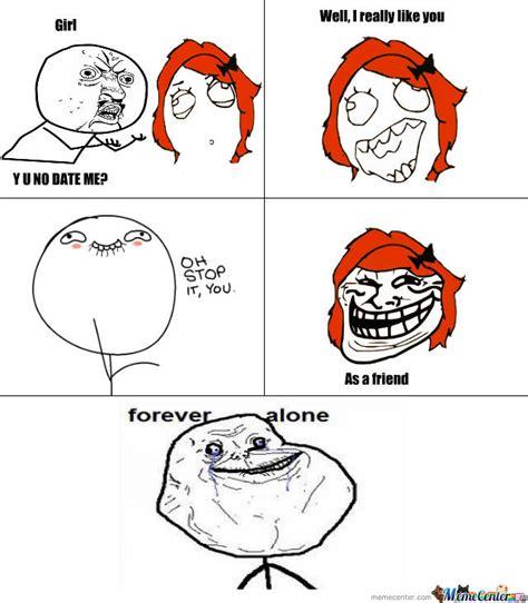 Female Logic Meme - female logic by loocool1 meme center
