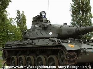 Char Amx 30 : amx 30 char de combat principal fiche technique description identification photos arm e ~ Medecine-chirurgie-esthetiques.com Avis de Voitures