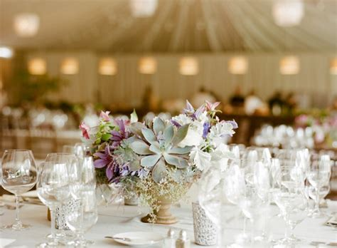 Elegant Purple Wedding At Black Swan Lake  Once Wed. Wedding Invitations Verbiage. Wedding Reception Food Decorations. High Quality Wedding Photo Albums. Wedding Locations Hertfordshire. Free Wedding Planning Sheets. Wedding Bells Expression. The Wedding Planner Statue Scene. Wedding Outfits With Fascinators