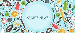 Reuters Sports News Summary | Devdiscourse