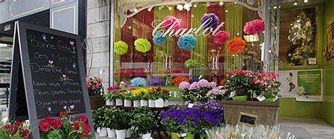 charlot fleurs et cadeaux votre fleuriste 224 longueuil fleurs fra 238 ches