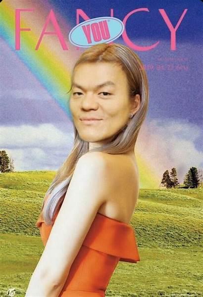 Memes Kpop Meme Funny Faces Blackpink Kid