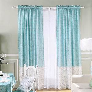 curtain stunning patterned blackout curtains amazing With sky blue curtains for bedroom
