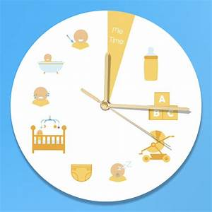 The, 6, Best, Funny, Clock, Designs, To, Inspire, Your, Next, Personalised, Gift