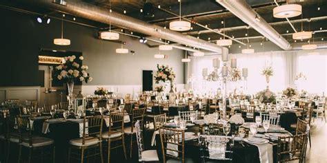 district venue weddings  prices  wedding