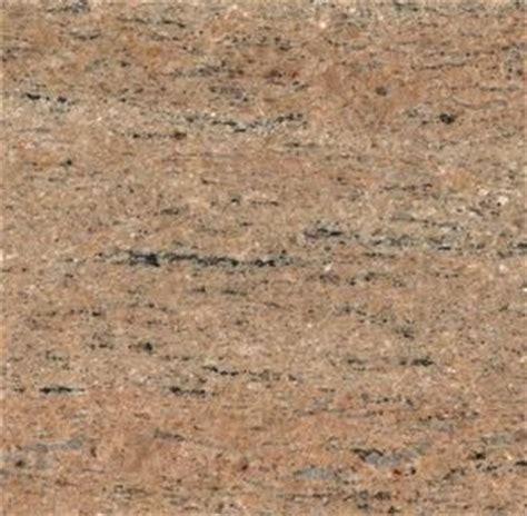 sles of granite gallery alpiana specialists