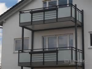 balkon statik balkonanbau laupheim otto lilienthal strasse