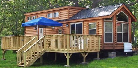 cabin rentals in nj these 7 awesome cabins in new jersey will make your stay