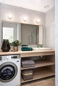 les 25 meilleures idees de la categorie decor de With superior meuble pour petit appartement 6 les 25 meilleures idees de la categorie petites salles de