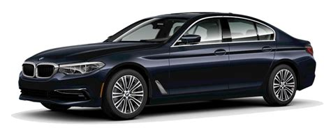 Nashua Bmw by New Bmw Lease Offers Bmw Financing Offers Tulley Bmw