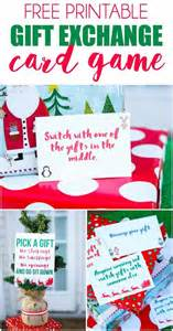 17 best ideas about gift exchange games on pinterest gift exchange christmas exchange ideas