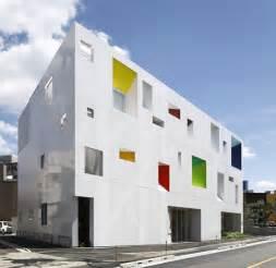 japan design japanese architecture design inspiring ideas modern house designs