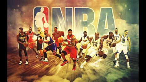 NBA Mix 2014-15 -Trumpets - YouTube