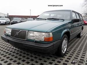 Volvo 940 Petrol 1990 1998 Haynes Service Repair Manual Uk