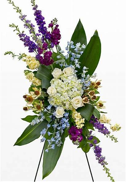 Funeral Spray Arrangements Flowers Wreath Sympathy Casket