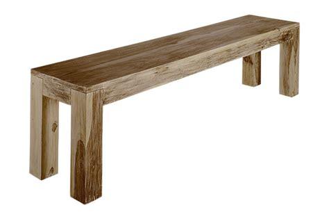 banc de cuisine en bois déco d 39 helline