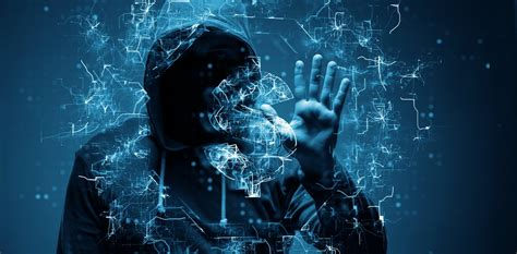concealing identities cryptocurrencies fuel cybercrime