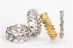 les bijoux magiques de cathy waterman chic geek With les bijoux en or