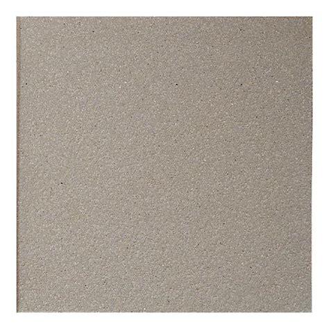 quarry tiles 6 x 6 daltile quarry tile arid flash 6 in x 6 in ceramic floor and wall tile 11 sq ft case