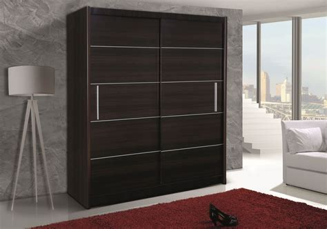 Cheap Mirrored Wardrobe by Telford Iv Slider Door Wardrobe In 2019 Paint Colors