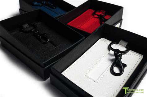 We did not find results for: Tesla Model 3/Y Leather Key Card Holder   Tesla model, Leather key, Tesla