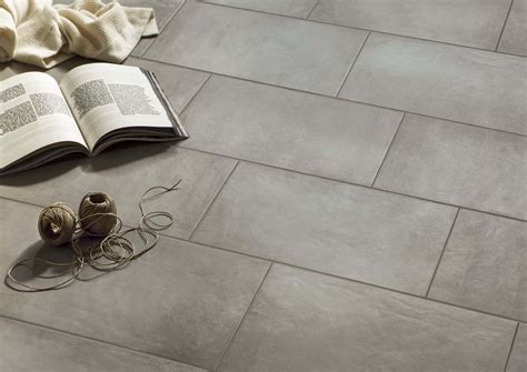 musis piastrelle serie flow pavimenti e rivestimenti musis