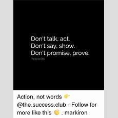 25+ Best Memes About Success  Success Memes
