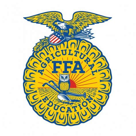 ffa cover letter sles roundup of ffa news for dec 8 2016 farm and dairy