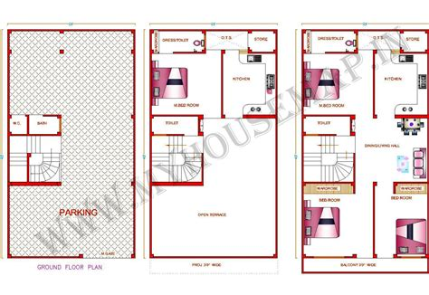 Maps For House Design Photo by House Map House Map Elevation Exterior House Design