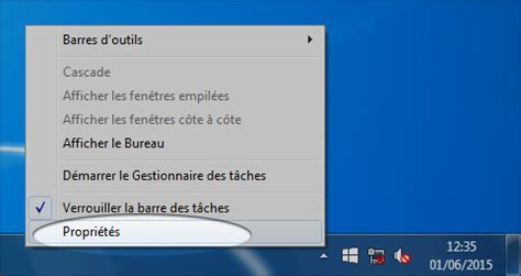 icones du bureau obtenir windows 10 comment supprimer ou masquer l 39 icône