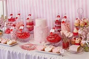 Idée Buffet Mariage : buffet bonbons mariage louer un candy bar evenement mariage en 2019 pinterest ~ Melissatoandfro.com Idées de Décoration