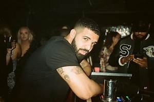 Drake Takes More Shots At Kanye West & Pusha With Scorpion ...