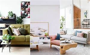 Living room design ideas: 10 stylish and inviting white ...