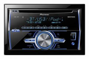 Car Cd Players Images