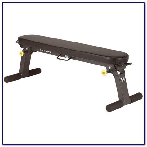 Fold Flat Weight Bench  Bench  Home Design Ideas