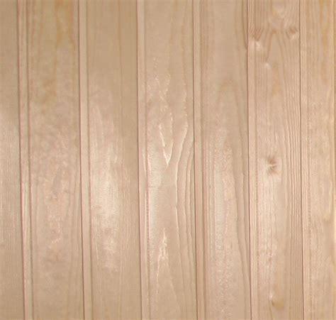 peindre un lambris vernis sans poncer travaux chantier 224 nantes soci 233 t 233 witxks