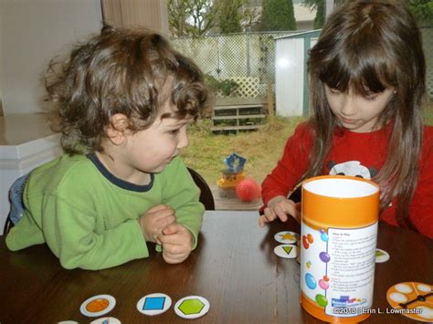 preschool pop by learning resources review